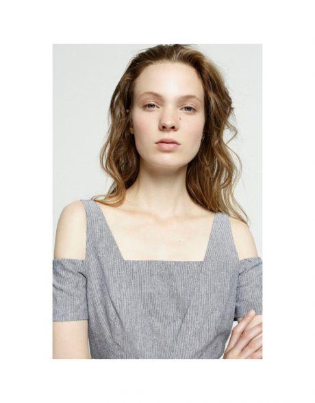 vestido-corto3